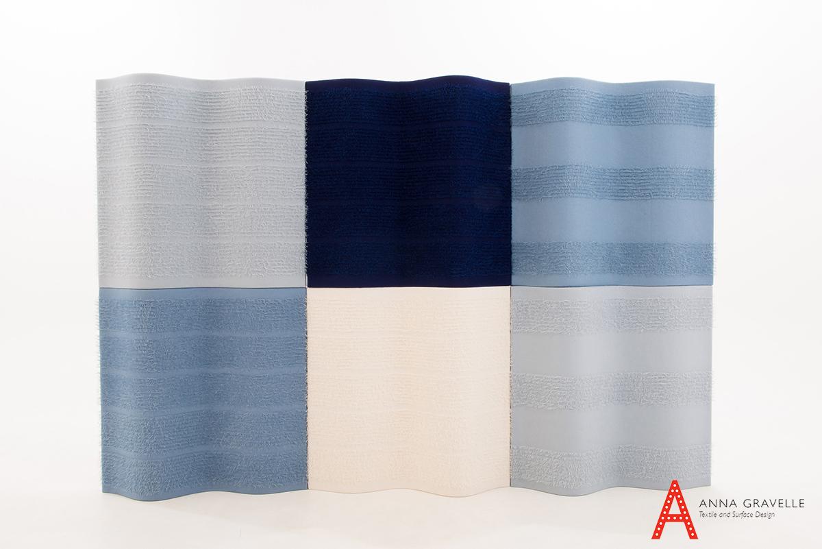 Anna Gravelle Designs
