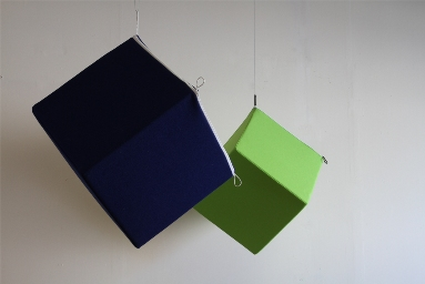 absorborcube