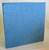 absorbor acoustic panel, absorber